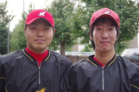 2011_1008さいたま市長杯0004.JPG