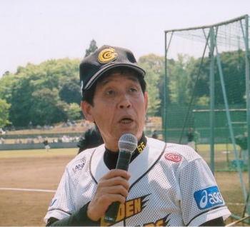 070430-kintoku-01.JPG