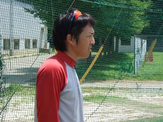 2008_0719試合0028.jpg