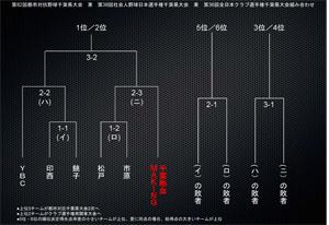 スライド背景.jpg